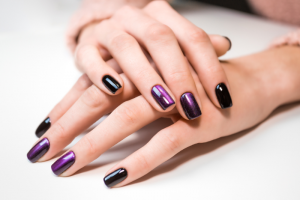 OPI Manicure Odense |Nails and Body Joanna Mielcarek